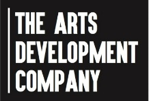 arts-development