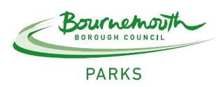 bournmount